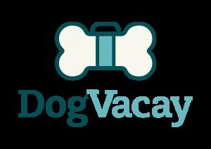 DogVacayLogo_FullColor_Vert_Screen