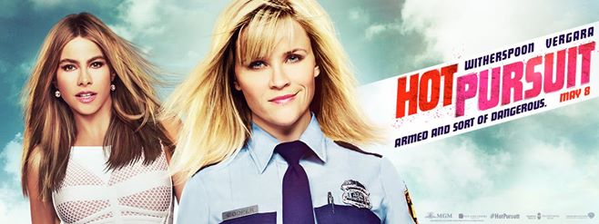 HotPursuit-Banner