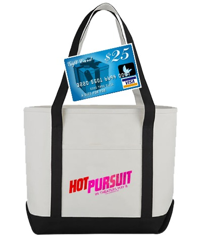 HotPursuit-prizing