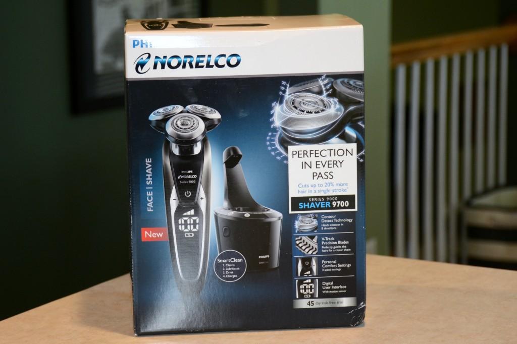 Norelco1