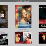 Netflix June 2015 #StreamTeam