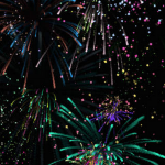 4th of July Apps for Android and iOS #VZWBuzz