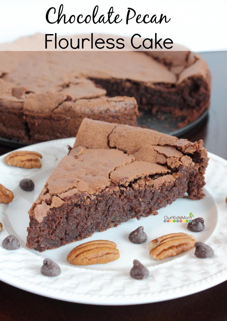 cake flourless chocolate cake flourless chocolate cake ii flourless ...