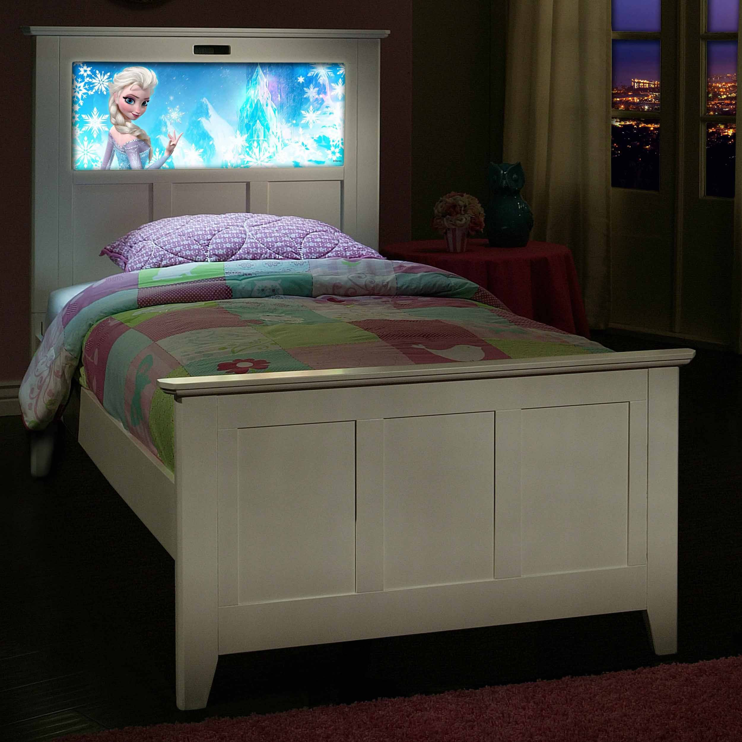 Cool Lightheaded bed