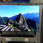Seeing is Believing | Samsung SUHD TVs at Best Buy | #SUHDatBestBuy #ad