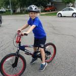 Picking A Bike | Bike Safety Checklist