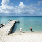 Best Beaches to Explore on a Caribbean Cruise