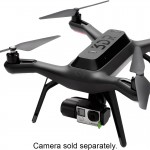 Get Dad a DRONE for Fathers Day | #SoloatBestBuy
