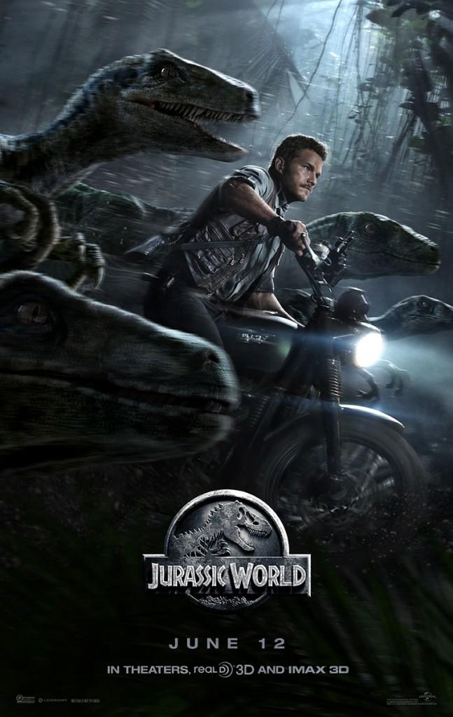 JSW_Raptor1Sht16