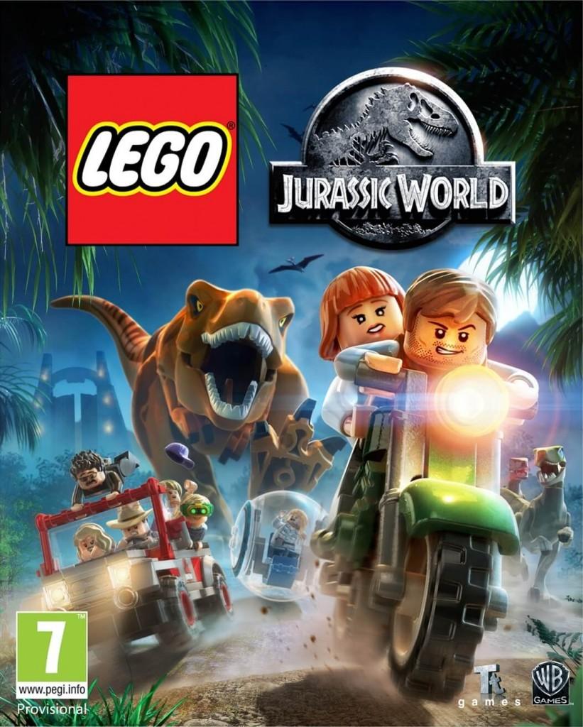 JW-LegoVideoGameBox