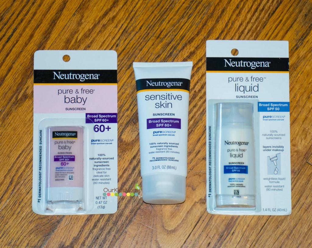 neutrogena1