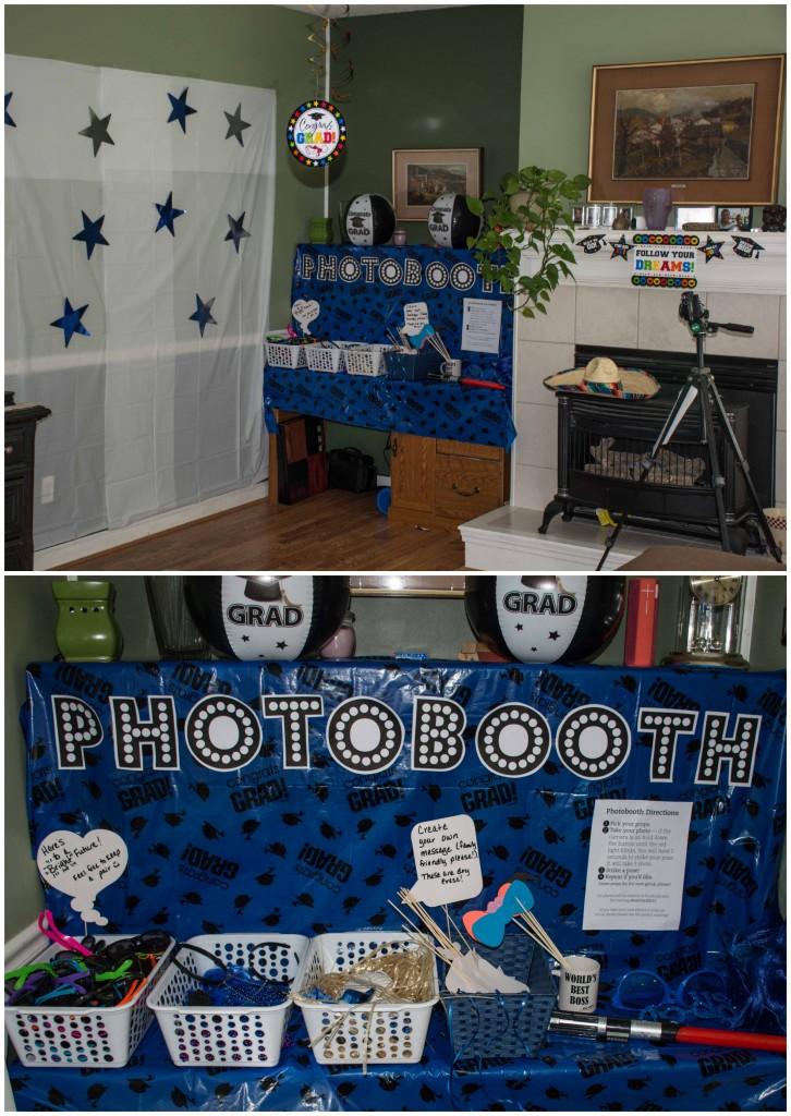 photoboothsetup