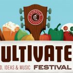 Kansas City Chipotle Cultivate Festival Preview