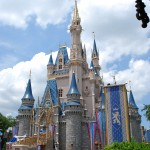 How to Experience Walt Disney World on the Cheap