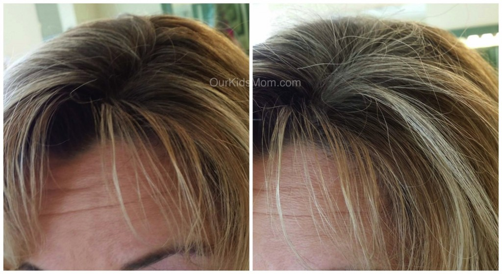 Are Madision Reed Hair Colors Safe And Natural