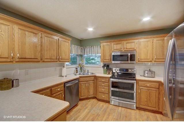 upgrade kitchen cabinets upgrades put kitchen cabinets