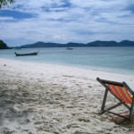 Top 5 Caribbean Destinations for Families