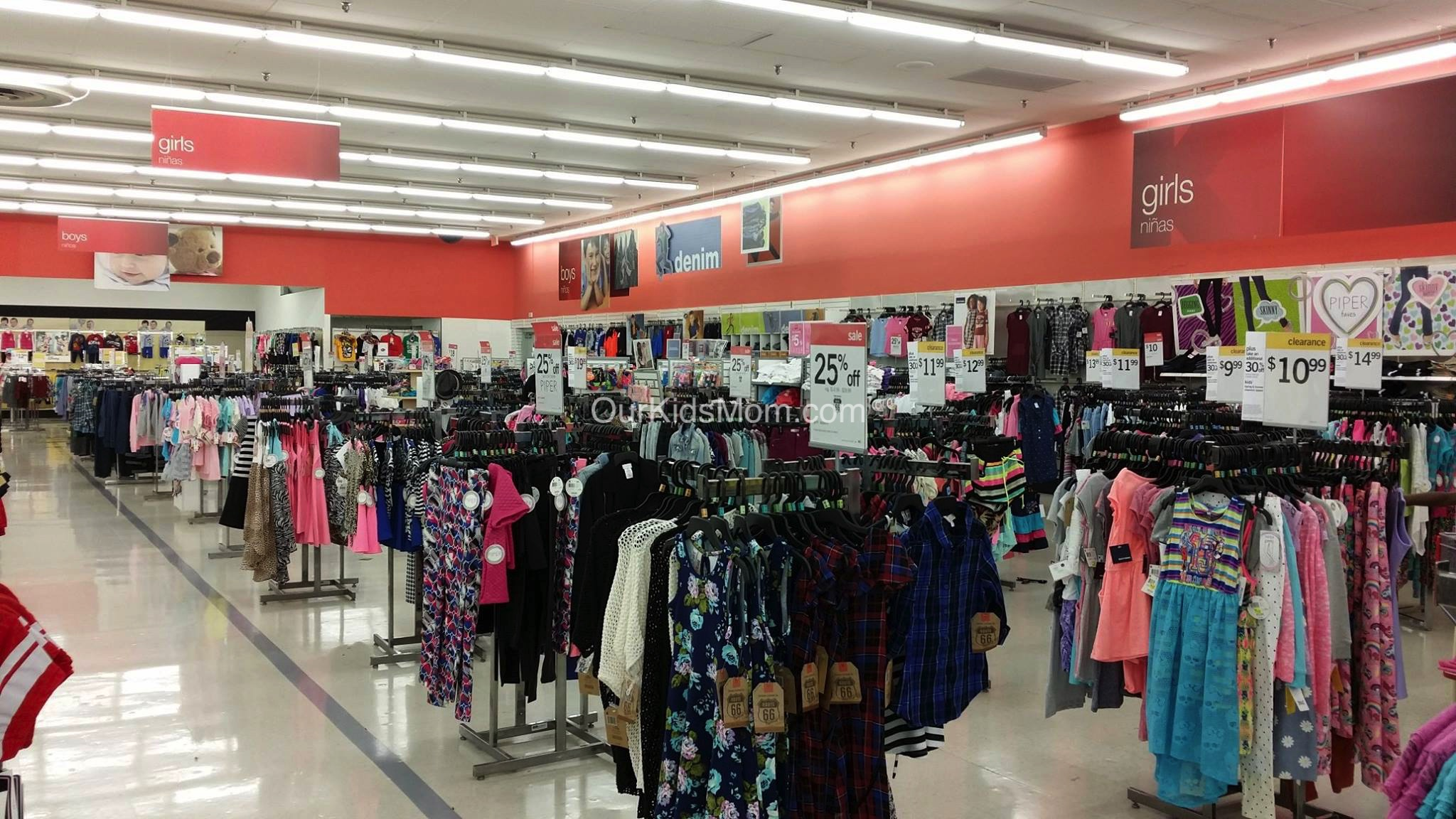 Oct 03,  · Watch video · Customers shop at a Kmart store on Aug. 24, in Elmhurst, Illinois. Sears Holdings Corporation, the owner of Kmart, said today it was planning on closing another 28 Kmart store including this.