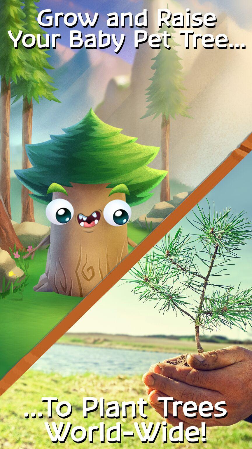 treestory5