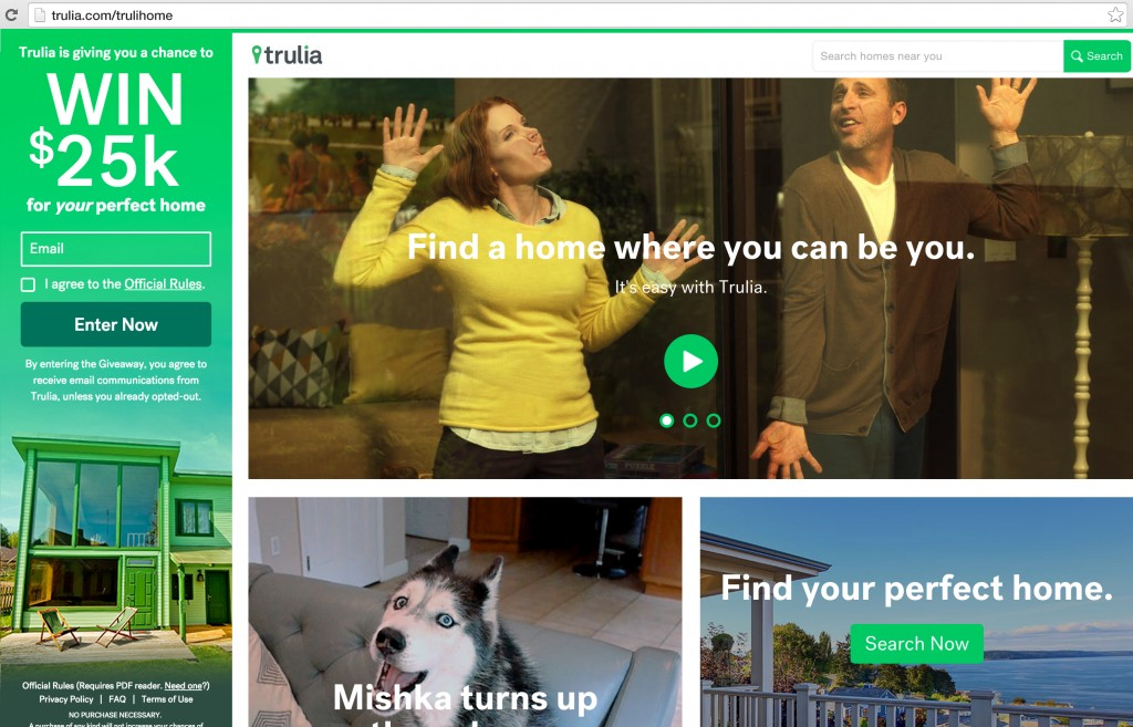 trulihome-page