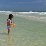 Tips for Saving Money at Any Beach Destination