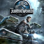 JURASSIC WORLD on Digital HD, Blu-ray, DVD and On Demand This October | #TeamJurassic