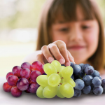 #WIN Weekly Prizes at Grapes from Mexico