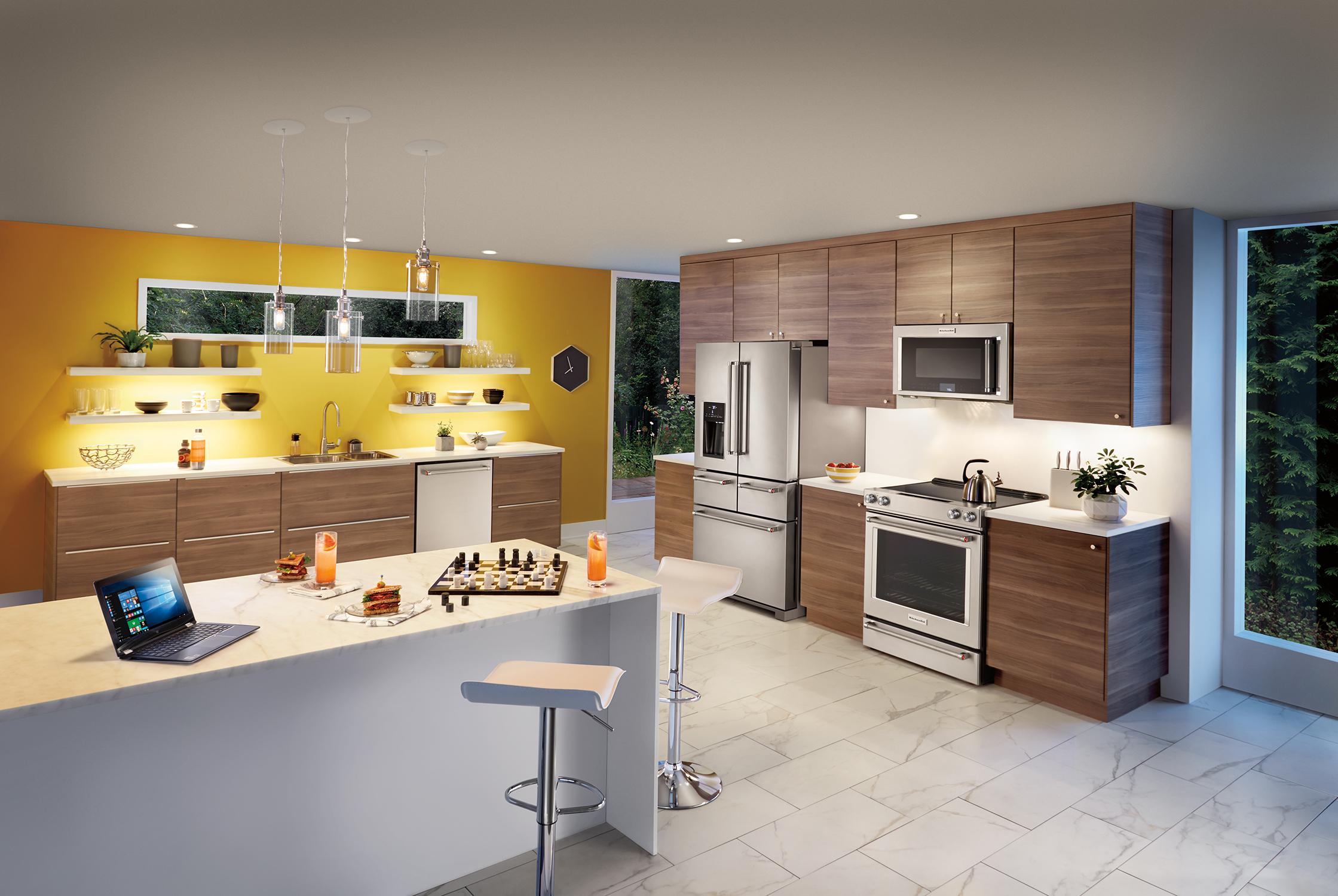 Uncategorized Kitchenaid Kitchen Appliances my wish list includes new kitchenaid appliances