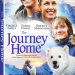 TheJourneyHome-DVD