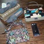 Freshen Your Fall Wardrobe with Zappos
