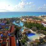 #WIN an All Inclusive Family Vacation to Mexico at IBEROSTAR | #GIVEAWAY | ends 12/2