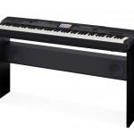 Casio Compact Grand Piano