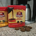 Folgers Perfect Measures Takes the Scoop Out of Prep