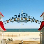 Things to See and Do in Ocean City, MD