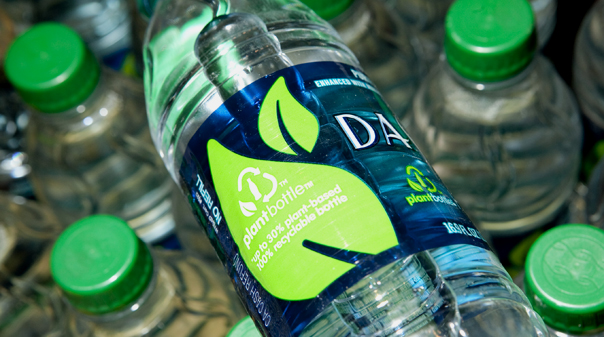 plantbottle-packaging-label-dasani-604-604-337-bf7fdbb3