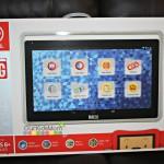 Nabi Big Tab HD 24″ Tablet