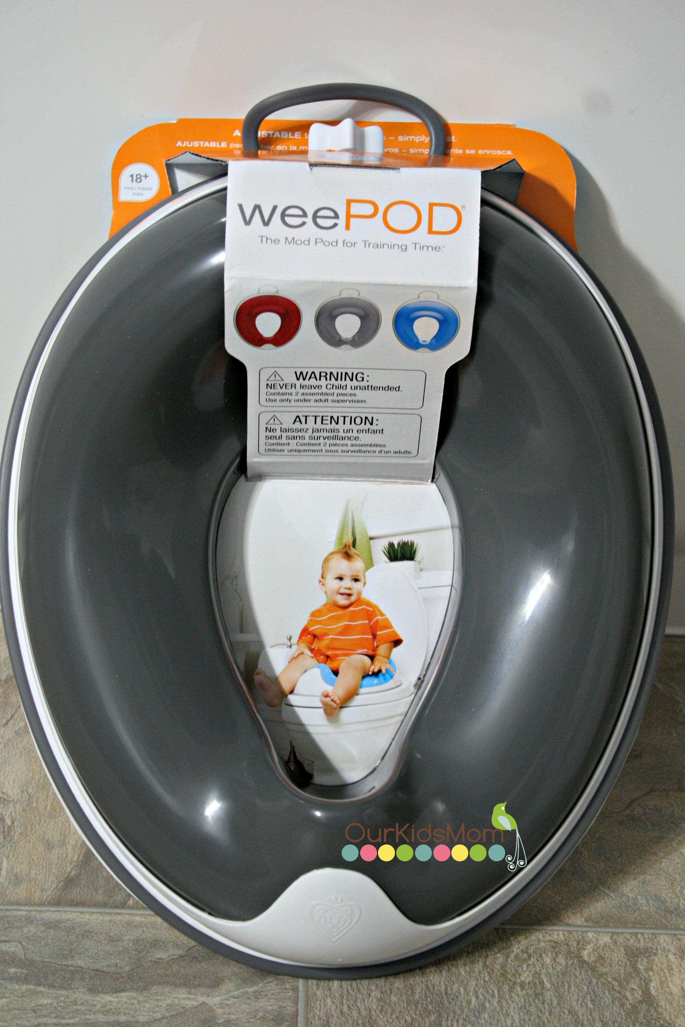 WeePOD