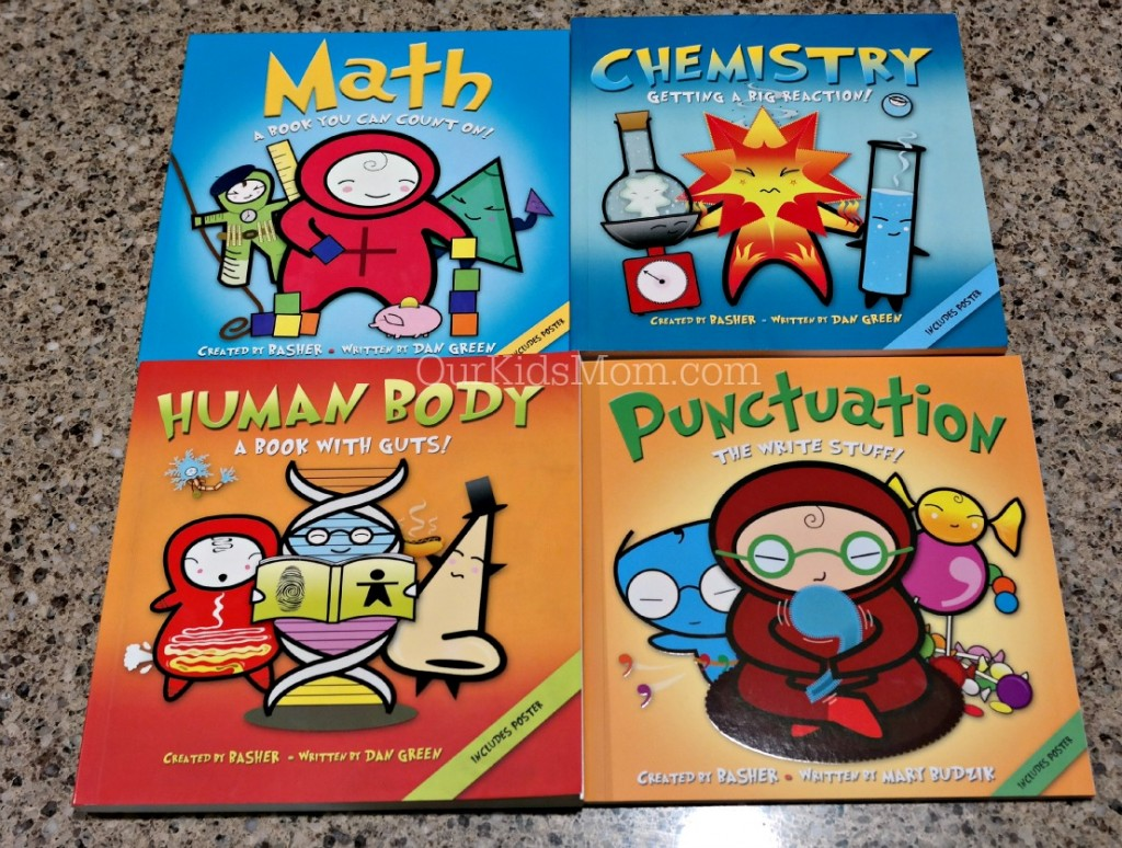creative writing books This set of books is designed to be used with the ace/pace/school of tomorrow grade literature and creative writing grade 6 paces 1061-1072 set, which is a required resource (and is.
