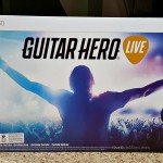 Guitar Hero Live | One Game Two Ways to Play