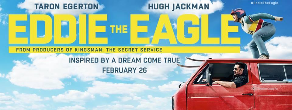EddieTheEagle-Banner