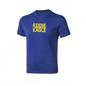 EddieTheEagle-TShirt