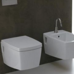 Why Wall Mounted Toilets?