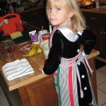 Ways To Feed Kids Healthy Foods With Menu Planning #CMHMoms