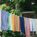 Give yourself the Laundry Room of Your Dreams