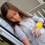 Summer Sun Safety Tips | Neutrogena/MLS #GIVEAWAY | ends 6/3 | #ChooseSkinHealth