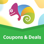 Online Coupons, Promo Codes, Discounts & Deals