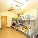 Furnishing Your Children's Bedroom