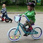 Schwinn Smart Start Bike