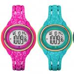 Timex Ironman Sleek 50 Mid-Size wrist watch