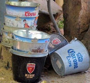 beer-buckets-426006_1280
